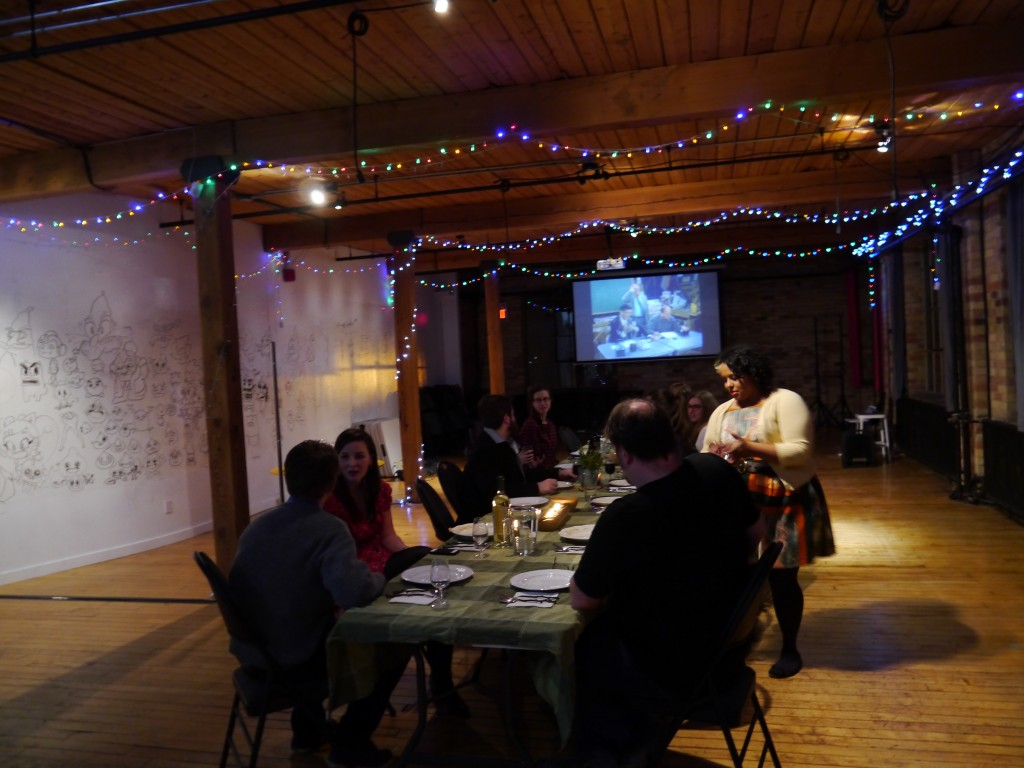 Urban-Acorn-Catering-community-vegan-supper-club