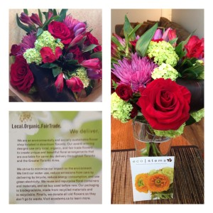 EcoStems-flowers-Toronto-local-organic-fairtrade-floral-bouquets3