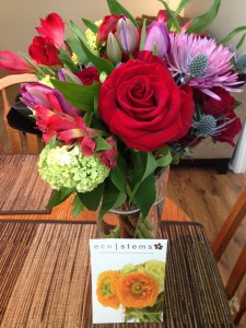 EcoStems-flowers-Toronto-local-organic-fairtrade-floral-bouquets