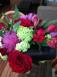 EcoStems-flowers-Toronto-local-organic-fairtrade-floral-bouquets2