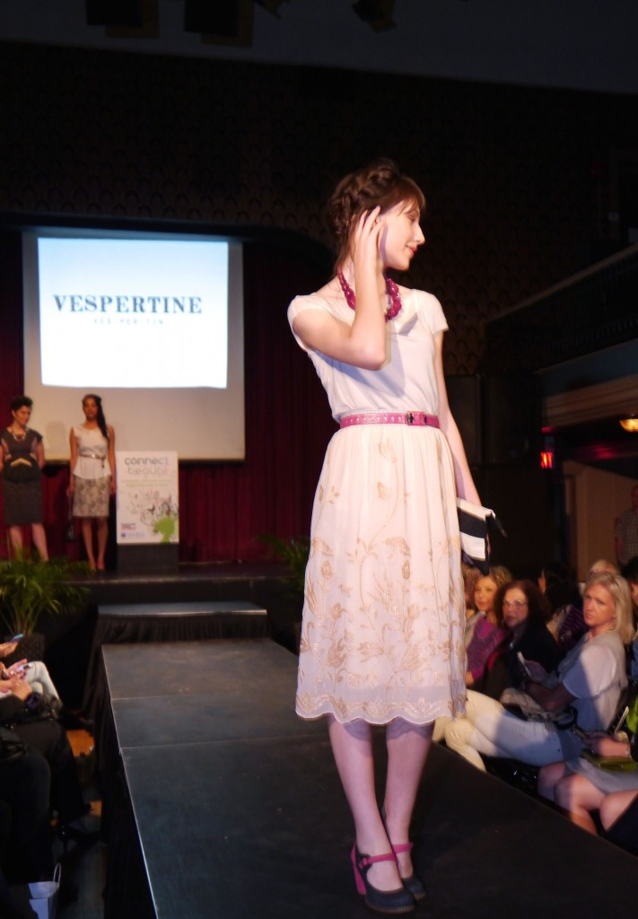 Connect-Beauty-FTA-WHEN-Toronto-events-Vespertine-fashion-show